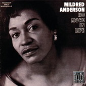 Mildred Anderson - Hard Times