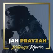 Nziyo Yerudo (feat. Yemi Alade)