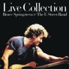 Live Collection EP