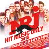 Multi-interprètes - NRJ Hit Music Only 2018 illustration