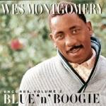 Wes Montgomery - Tune-Up
