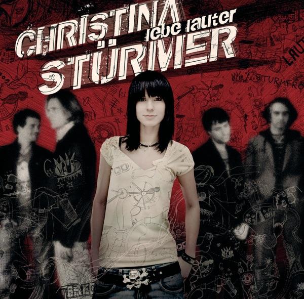 Christina Stürmer mit Nie genug