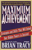 Maximum Achievement (Abridged)