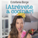 Estefanía Borge - ¡Atrevete a cocinar!