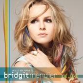 Bridgit Mendler - Hurricane