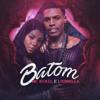 Batom - Mc Kekel & Ludmilla mp3