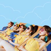 Summer Magic - Summer Mini Album - Red Velvet - Red Velvet
