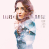 How Can It Be - EP - Lauren Daigle