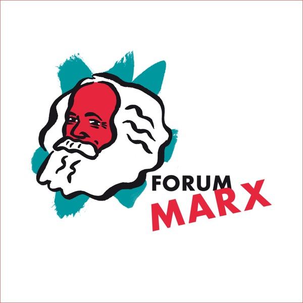 Forum Marx 2018