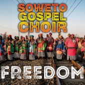 Soweto Gospel Choir - Umbombela