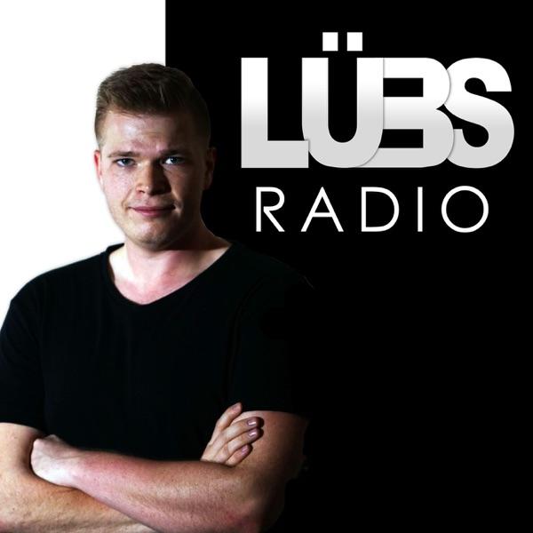 LÜBS RADIO