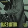 Grace & Gratitude (feat. Karel Růžička Jr., John Patitucci, Jon Cowherd & Nate Smith), Karel Růžička Quartet
