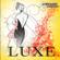 Artsound - Luxe