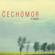 Čechomor - To Nejlepsi