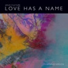 Love Has a Name (feat. Kim Walker-Smith) [Studio Version] - Single, Jesus Culture