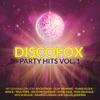 Discofox Party Hits, Vol. 1