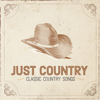 Just Country - Various Artists