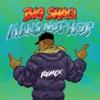 Man s Not Hot MC Mix feat Lethal Bizzle Chip Krept Konan JME Single