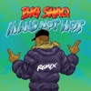 Big Shaq - Mans Not Hot  MC Mix  [feat. Lethal Bizzle, Chip, Krept & Konan & JME]