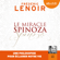 Frédéric Lenoir - Le Miracle Spinoza