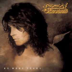 Ozzy Osbourne - Road to Nowhere