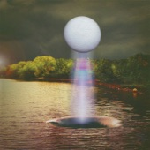The Besnard Lakes - Pressure of Our Plans