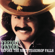 Wasted Days and Wasted Nights (Single Version) - Freddy Fender