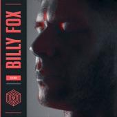 Billy Fox - Echo