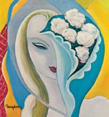 Derek & The Dominos - I Am Yours
