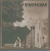 Eminem; D12 - Under the Influence
