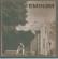 Eminem Stan (feat. Dido) - Eminem