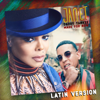 Made For Now (Latin Version) - Janet Jackson & Daddy Yankee