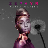 [Download] Zephyr MP3