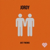 Jordy - Just Friends