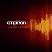 Empirion - Clear the Area