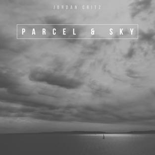 Parcel & Sky – EP – Jordan Critz