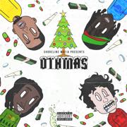OTXmas - Shoreline Mafia