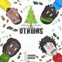 Shoreline Mafia - OTXmas artwork