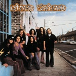 Lynyrd Skynyrd - Things Goin' On