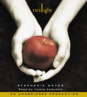 Twilight (Unabridged)