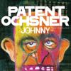 Patent Ochsner - Gummiboum Grafik