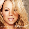 Mariah Carey - Charmbracelet  artwork