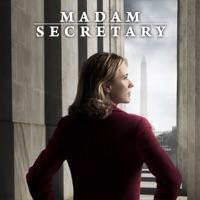 Télécharger Madam Secretary, Saison 3 Episode 20