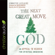 Jennifer LeClaire - The Next Great Move of God: An Appeal to Heaven for Spiritual Awakening