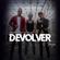 Devolver el Tiempo - Adrian y Slicker & Gustavo Elis