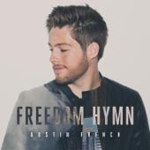 Freedom Hymn - Austin French
