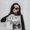 Lenny - Enemy artwork