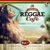 Various Artists - Vintage Reggae Café, Vol. 7 artwork