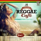 Vintage Reggae Café, Vol. 7