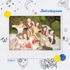 TWICE - twicetagram Album